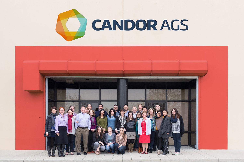candorags-family