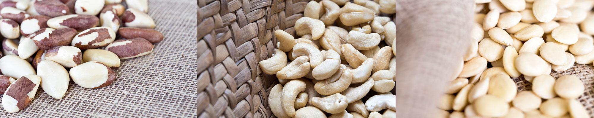 caro-nut-big