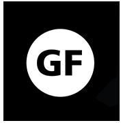 logo-certified-gluten-free