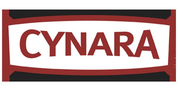 logo cynara