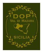logo-dop-val-di-mazara