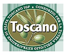 logo-igp-toscano