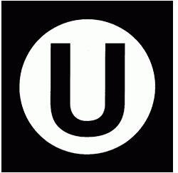 logo-kosher