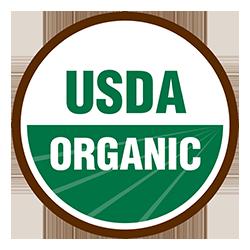 logo-usda-nop-organic